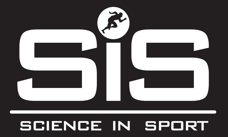 Science In Sport – SiS Türkiye